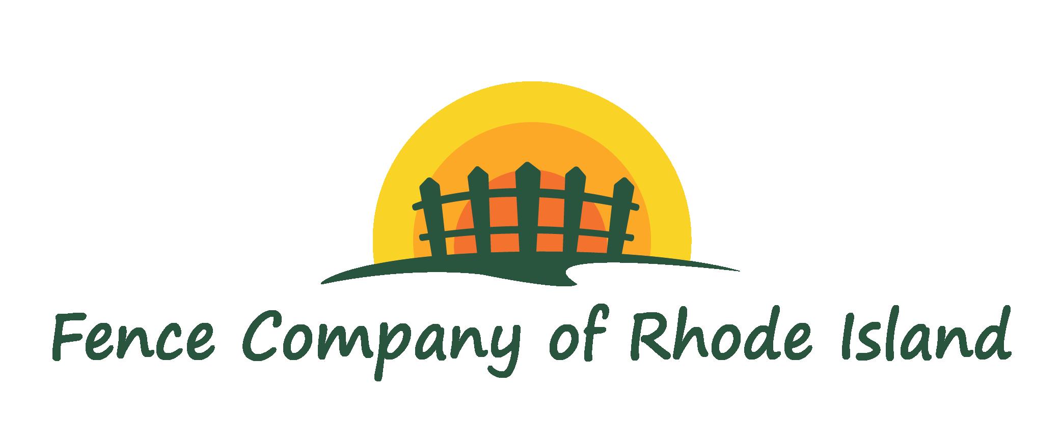 Fence Company of Rhode Island